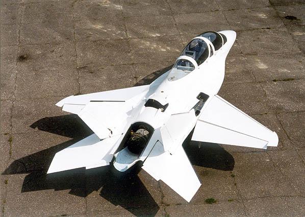 EM-10 BIELIK Od07